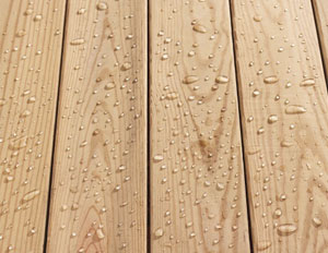 Common Causes For Deck Peeling How To Plumbing And Home