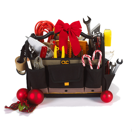 Gift Ideas For The Handy Man In Your Life How To Plumbing And Home Repair From Levahn Bros Inc