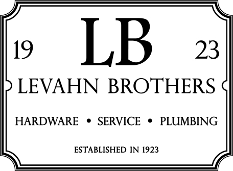 LeVahn Plumbing